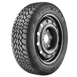 Goodyear Nordic Winter Tire >> Goodyear Nordic Canadian Tire