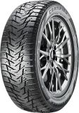 Certified WinterTrek Tire | Certified | Canadian Tire