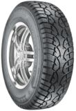 General Tire Altimax Arctic Tire |