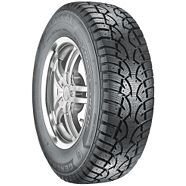 General Tire Altimax Arctic Tire