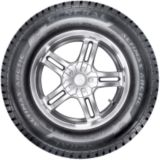 Pneu General Tire Altimax Arctic |