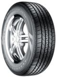 Goodyear Allegra Touring Fuel Max | Goodyear