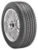 Pneu Toyo Tourevo LS II | Toyo | Canadian Tire