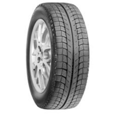 Winter Tires Goodyear Nordic Or Michelin X Ice Xi2 >> Michelin X Ice Xi2 Tire Canadian Tire