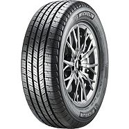 Michelin Defender Tire