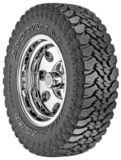 Pneu Goodyear Wrangler Territory | Goodyear | Canadian Tire