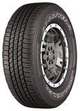 Pneu Goodyear Wrangler Fortitude HT | Goodyear | Canadian Tire