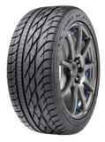 Goodyear Eagle GT | Goodyear | Canadian Tire