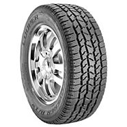 Cooper Discoverer A/TW Tire