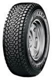 Dunlop Grandtrek SJ4 | Dunlop | Canadian Tire