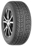 Uniroyal Tiger Paw AS65 | Uniroyal | Canadian Tire