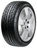 Pneu BFGoodrich g-Force Super Sport A/S H/V | BFGoodrich | Canadian Tire