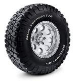 BFGoodrich Mud-Terrain T/A KM Tire | BFGoodrich | Canadian Tire