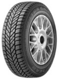 Pneu Goodyear Ultra Grip Ice | Goodyear | Canadian Tire