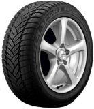 Pneu Dunlop Winter Sport M3 | Dunlop | Canadian Tire