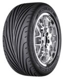 Goodyear Eagle F1 GS-D3 | Goodyear | Canadian Tire