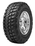 Goodyear Wrangler MTR W/Kevlar Tire | Goodyear | Goodyear Wrangler MTR W/Kevlar Tire is a premium off-road tire features Durawall puncture resistance technology to withstand rugged off-road use and resist cuts