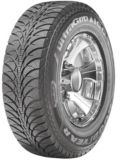 Pneu d'hiver Goodyear Ultra Grip Ice WRT | Goodyear