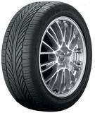 Pneu Goodyear Eagle F1 GS EMT | Goodyear | Canadian Tire