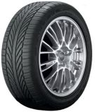 Goodyear Eagle F1 GS-2 EMT Tire | Goodyear | Canadian Tire
