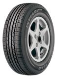 Goodyear Integrity Tire | Goodyear