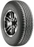 Pneu Goodyear Wrangler RT/S | Goodyear | Canadian Tire