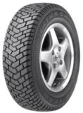 Pneu Goodyear Ultra Grip | Goodyear | Canadian Tire