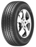 Dunlop Grandtrek AT20 Tire | Dunlop | Canadian Tire