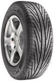 Michelin HydroEdge | Michelin | Canadian Tire