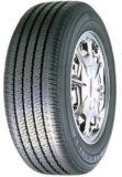Pneu Michelin Symmetry | Michelin | Canadian Tire