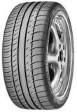 Michelin Pilot Sport PS2 Tire | Michelin | Canadian Tire