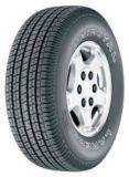 Uniroyal Laredo Cross Country Tire | Uniroyal | Canadian Tire