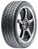 BFGoodrich g-Force Sport Tire |