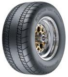Pneu BFGoodrich g-Force T/A Drag Radial | BFGoodrich | Canadian Tire