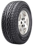 Goodyear Fortera TripleTred | Goodyear | Canadian Tire