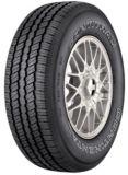 Continental ContiTrac Tire | Continental | Canadian Tire