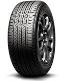 Pneu Michelin Latitude Tour HP |