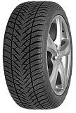 Goodyear Ultra Grip SUV ROF | Goodyear | Provides enhanced traction in severe winter driving conditions for SUVs and trucks. Directional, v-shaped tread pattern with wide lateral grooves helps evacuate