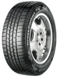 Continental ContiCrossContact Winter Tire | Continental | Canadian Tire