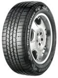 Pneu d'hiver ContinentalContiCrossContact | Continental | Canadian Tire