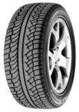 Pneu Michelin Latitude Diamaris | Michelin | Canadian Tire
