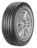 Michelin LTX Winter Tire | Michelin