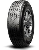 Michelin LTX A/S Tire | Michelin | Canadian Tire