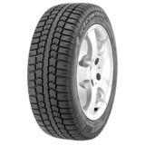 Déverglaçage hivernal Pirelli | Pirelli | Canadian Tire