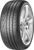 Pneu d'hiver Pirelli Winter 240 Sottozero de série 2 | Pirelli | Canadian Tire