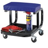 Certified Repair Seat, 300-lbs | Certified | Canadian Tire