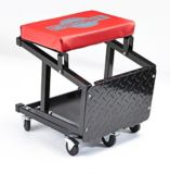 MotoMaster 2-in-1 Step Stool, 300-lbs | MotoMaster | Canadian Tire