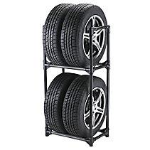 rangement des pneus canadian tire. Black Bedroom Furniture Sets. Home Design Ideas