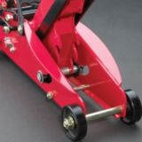 MotoMaster Locking Jack, 2.5-Ton | MotoMaster | Canadian Tire