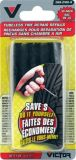 Victor Tire Plug Refill, 30-pk | Victor | Canadian Tire